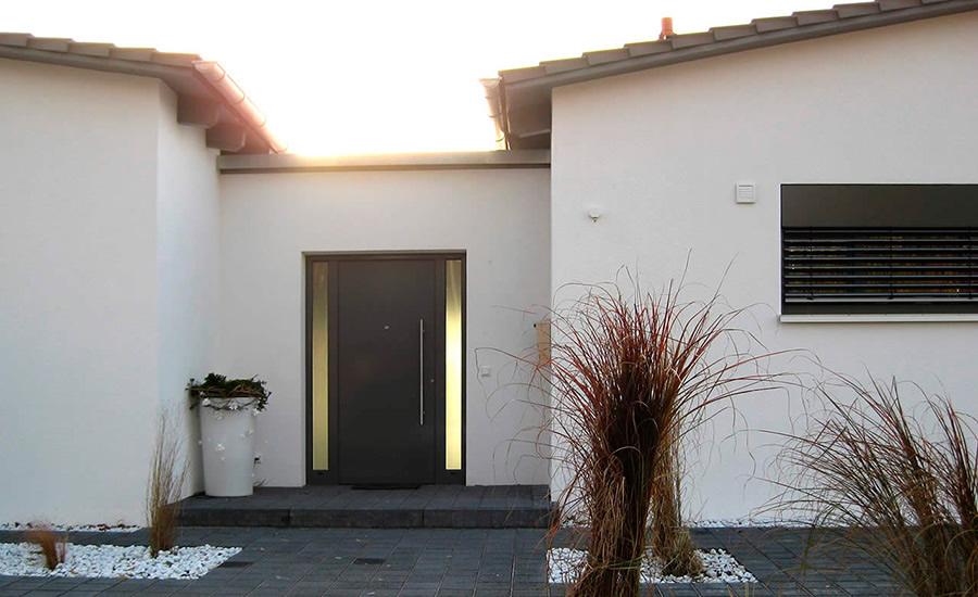 Wohnhaus_H_Berngau-f