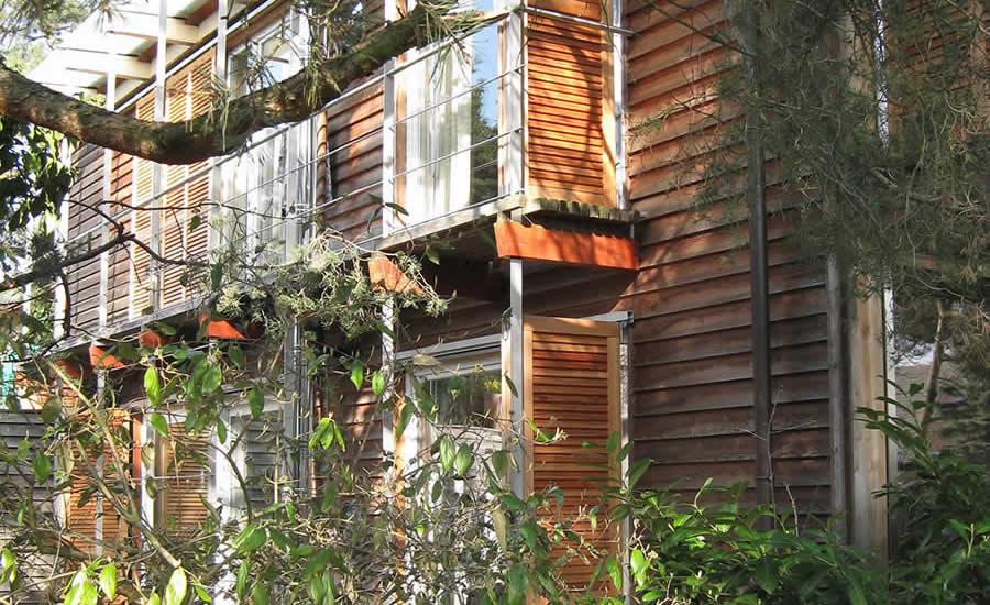 Wohnhaus_Neumarkt_B_f